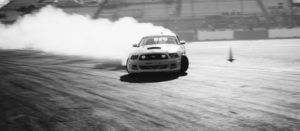 formula drift round five gallery feature