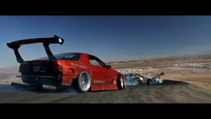 masshtabnoe video drift gonki