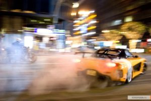 kinopoisk.ru the fast and the furious 3a tokyo drift 412658