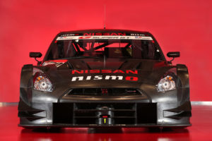 nissan gt r nismo gt500 1 scaled